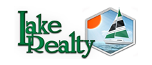 Lake Norman NC Realty